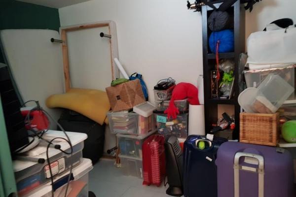 Foto de departamento en renta en maimonides 1, polanco v sección, miguel hidalgo, df / cdmx, 8842975 No. 22