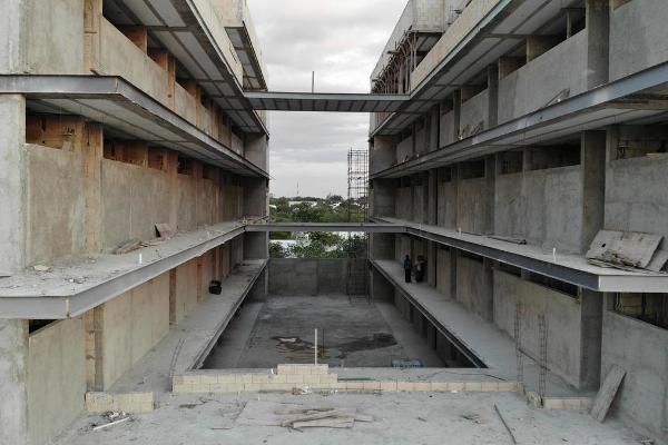 Foto de departamento en venta en makou , montebello, mérida, yucatán, 13410526 No. 05