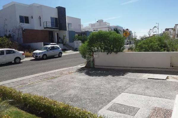 Foto de casa en renta en mal paso , residencial el refugio, querétaro, querétaro, 14023283 No. 03