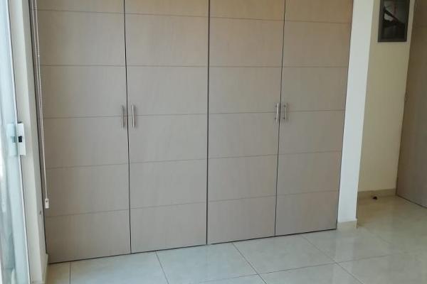 Foto de casa en renta en mal paso , residencial el refugio, querétaro, querétaro, 14023283 No. 09