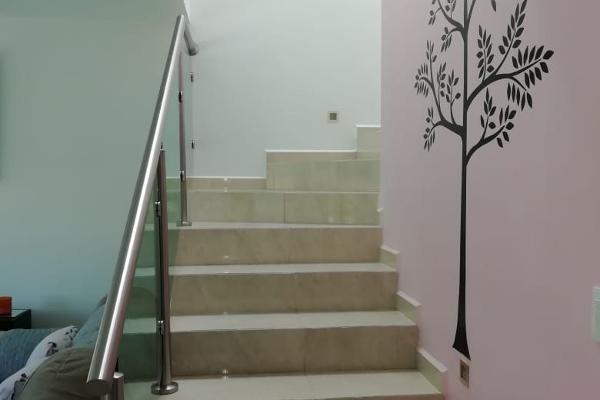Foto de casa en renta en mal paso , residencial el refugio, querétaro, querétaro, 14023283 No. 12