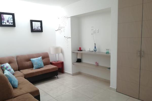 Foto de casa en renta en mal paso , residencial el refugio, querétaro, querétaro, 14023283 No. 13