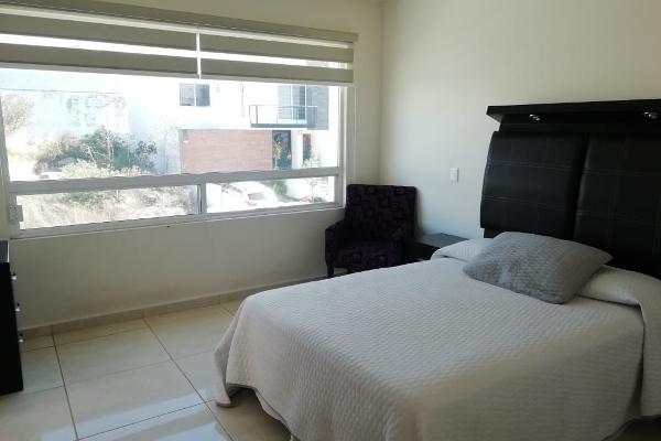 Foto de casa en renta en mal paso , residencial el refugio, querétaro, querétaro, 14023283 No. 15