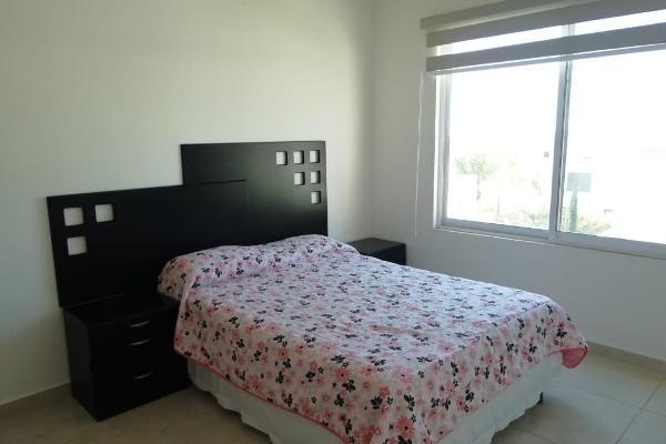 Foto de casa en renta en mal paso , residencial el refugio, querétaro, querétaro, 0 No. 18