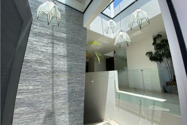 Foto de casa en venta en  , malacatepec, ocoyucan, puebla, 16260058 No. 02