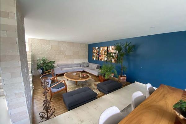 Foto de casa en venta en  , malacatepec, ocoyucan, puebla, 16260058 No. 04