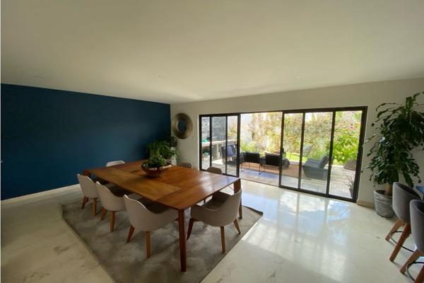 Foto de casa en venta en  , malacatepec, ocoyucan, puebla, 16260058 No. 05