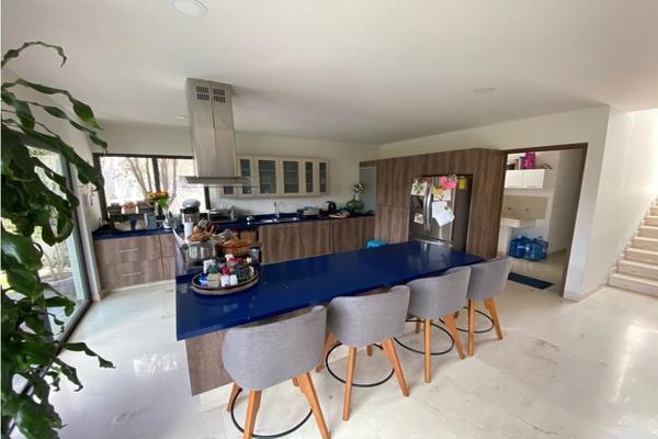 Foto de casa en venta en  , malacatepec, ocoyucan, puebla, 16260058 No. 06
