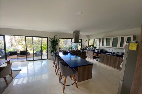 Foto de casa en venta en  , malacatepec, ocoyucan, puebla, 16260058 No. 07