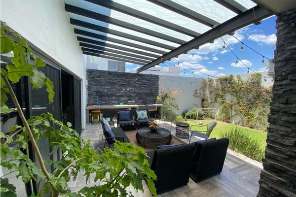 Foto de casa en venta en  , malacatepec, ocoyucan, puebla, 16260058 No. 08