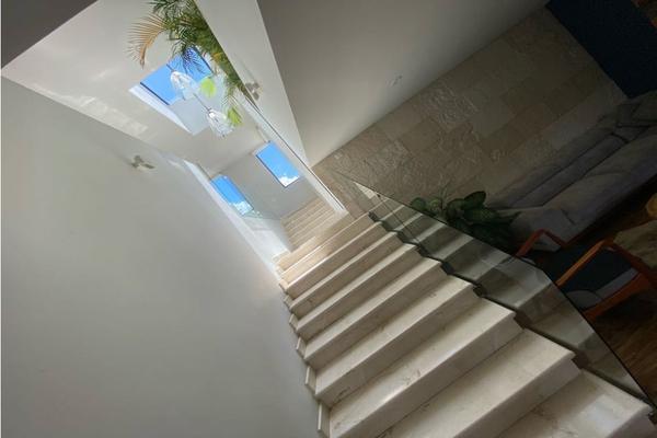 Foto de casa en venta en  , malacatepec, ocoyucan, puebla, 16260058 No. 10