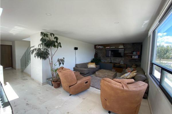 Foto de casa en venta en  , malacatepec, ocoyucan, puebla, 16260058 No. 11