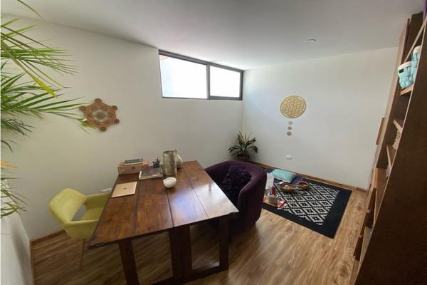 Foto de casa en venta en  , malacatepec, ocoyucan, puebla, 16260058 No. 13