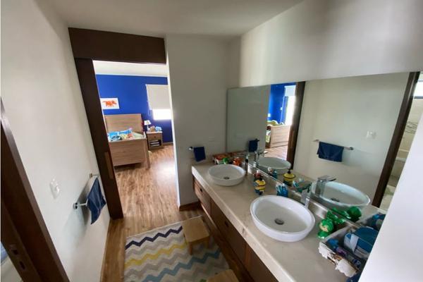 Foto de casa en venta en  , malacatepec, ocoyucan, puebla, 16260058 No. 15