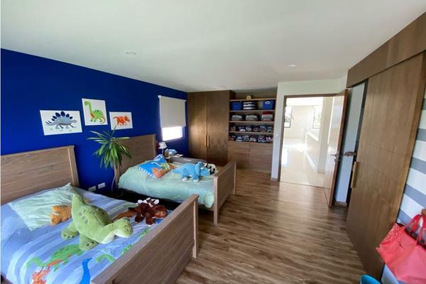 Foto de casa en venta en  , malacatepec, ocoyucan, puebla, 16260058 No. 18