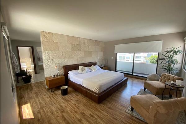 Foto de casa en venta en  , malacatepec, ocoyucan, puebla, 16260058 No. 19