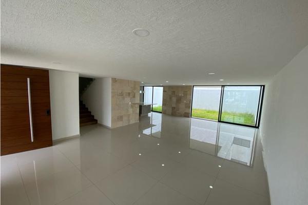 Foto de casa en venta en  , malacatepec, ocoyucan, puebla, 16465925 No. 03
