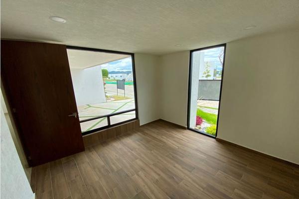 Foto de casa en venta en  , malacatepec, ocoyucan, puebla, 16465925 No. 04