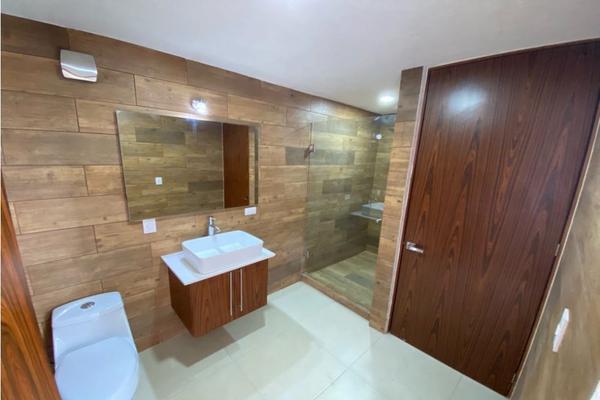Foto de casa en venta en  , malacatepec, ocoyucan, puebla, 16465925 No. 05