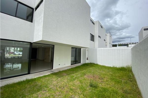 Foto de casa en venta en  , malacatepec, ocoyucan, puebla, 16465925 No. 06