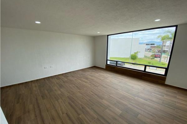 Foto de casa en venta en  , malacatepec, ocoyucan, puebla, 16465925 No. 11