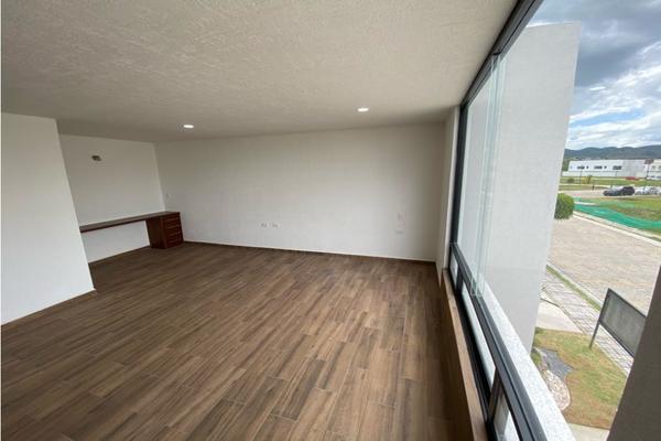 Foto de casa en venta en  , malacatepec, ocoyucan, puebla, 16465925 No. 12