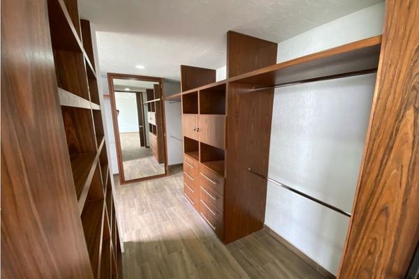 Foto de casa en venta en  , malacatepec, ocoyucan, puebla, 16465925 No. 13