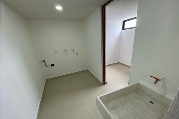 Foto de casa en venta en  , malacatepec, ocoyucan, puebla, 16465925 No. 24