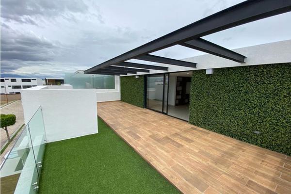 Foto de casa en venta en  , malacatepec, ocoyucan, puebla, 16465925 No. 25