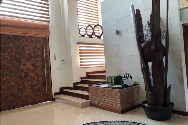 Foto de casa en venta en  , malacatepec, ocoyucan, puebla, 19499290 No. 03