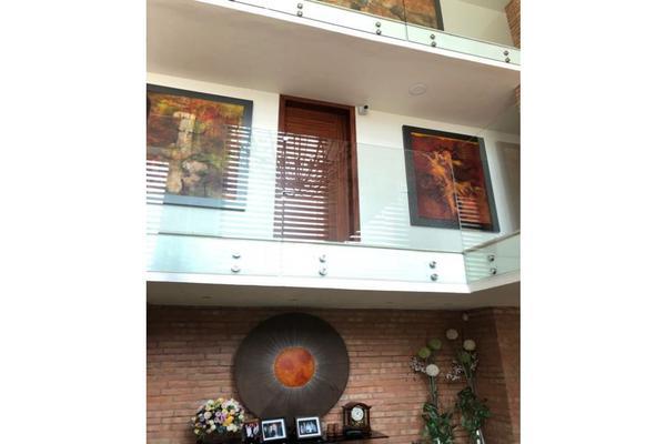 Foto de casa en venta en  , malacatepec, ocoyucan, puebla, 19499290 No. 04