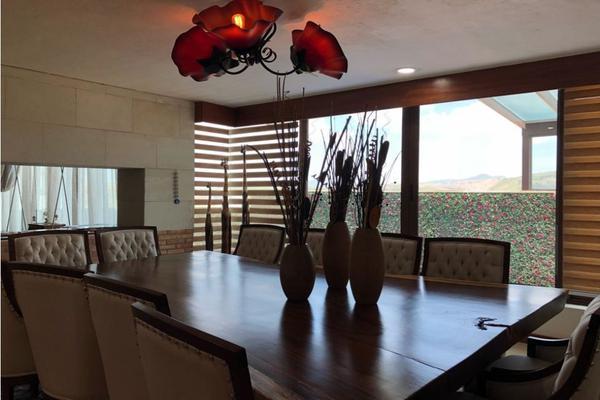 Foto de casa en venta en  , malacatepec, ocoyucan, puebla, 19499290 No. 07
