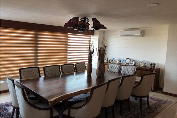 Foto de casa en venta en  , malacatepec, ocoyucan, puebla, 19499290 No. 08