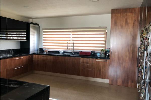Foto de casa en venta en  , malacatepec, ocoyucan, puebla, 19499290 No. 09