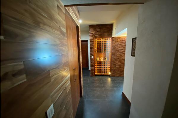 Foto de casa en venta en  , malacatepec, ocoyucan, puebla, 19499290 No. 17