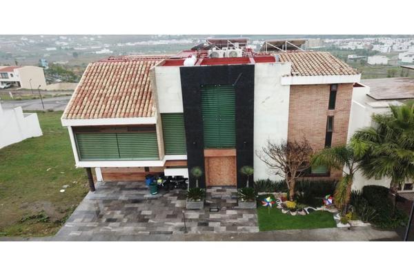 Foto de casa en venta en  , malacatepec, ocoyucan, puebla, 19499290 No. 34