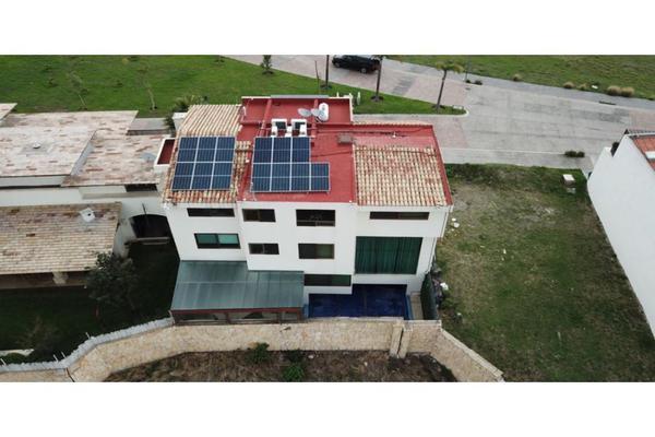 Foto de casa en venta en  , malacatepec, ocoyucan, puebla, 19499290 No. 35