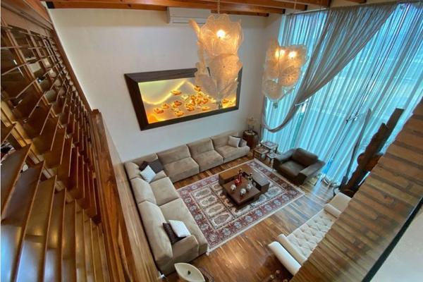 Foto de casa en venta en  , malacatepec, ocoyucan, puebla, 19499290 No. 37