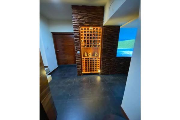 Foto de casa en venta en  , malacatepec, ocoyucan, puebla, 19499290 No. 49