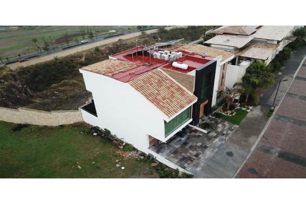 Foto de casa en venta en  , malacatepec, ocoyucan, puebla, 19499290 No. 50
