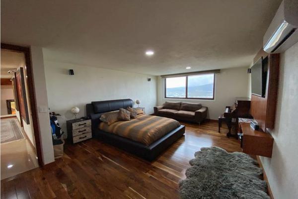 Foto de casa en venta en  , malacatepec, ocoyucan, puebla, 19499290 No. 55