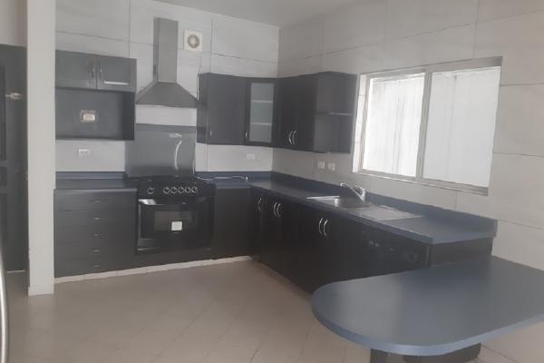 Foto de casa en renta en malaga , las privanzas primero, san pedro garza garcía, nuevo león, 5909069 No. 03