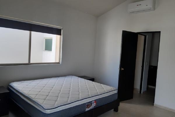 Foto de casa en renta en malaga , las privanzas primero, san pedro garza garcía, nuevo león, 5909069 No. 09