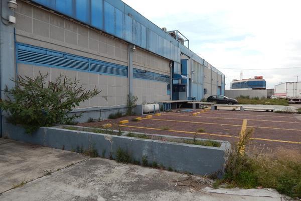 Foto de nave industrial en venta en malaquias huitron , san lorenzo tetlixtac, coacalco de berriozábal, méxico, 12117673 No. 02