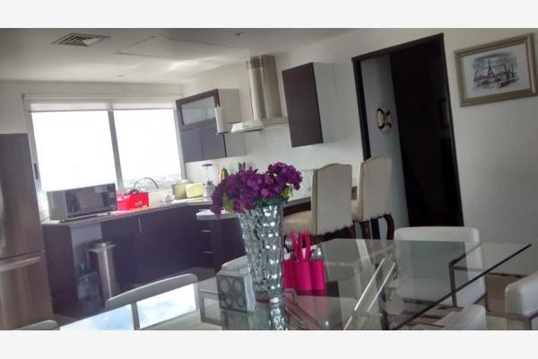 Foto de departamento en renta en malecon americas cancun departamento cancun, zona hotelera, benito juárez, quintana roo, 2667116 No. 03