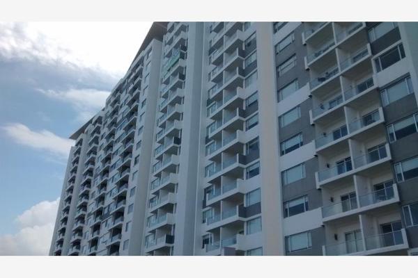 Foto de departamento en renta en malecon americas cancun departamento cancun, zona hotelera, benito juárez, quintana roo, 2667116 No. 14