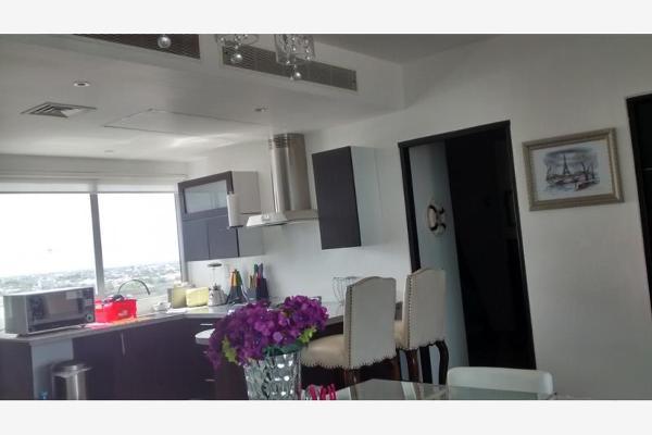 Foto de departamento en renta en malecon americas cancun departamento cancun, zona hotelera, benito juárez, quintana roo, 2667116 No. 22