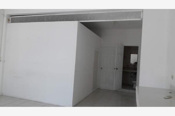 Foto de local en renta en malecón de la caleta , caleta, carmen, campeche, 5821042 No. 04
