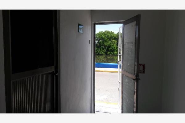 Foto de local en renta en malecón de la caleta , caleta, carmen, campeche, 5821042 No. 06