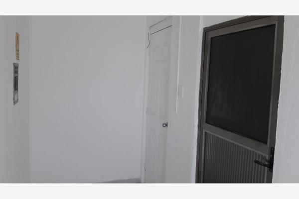 Foto de local en renta en malecón de la caleta , caleta, carmen, campeche, 5821042 No. 07
